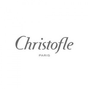 logo-christofle6
