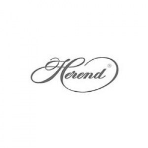logo-herend1