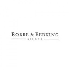 logo-robbe-and-berking1