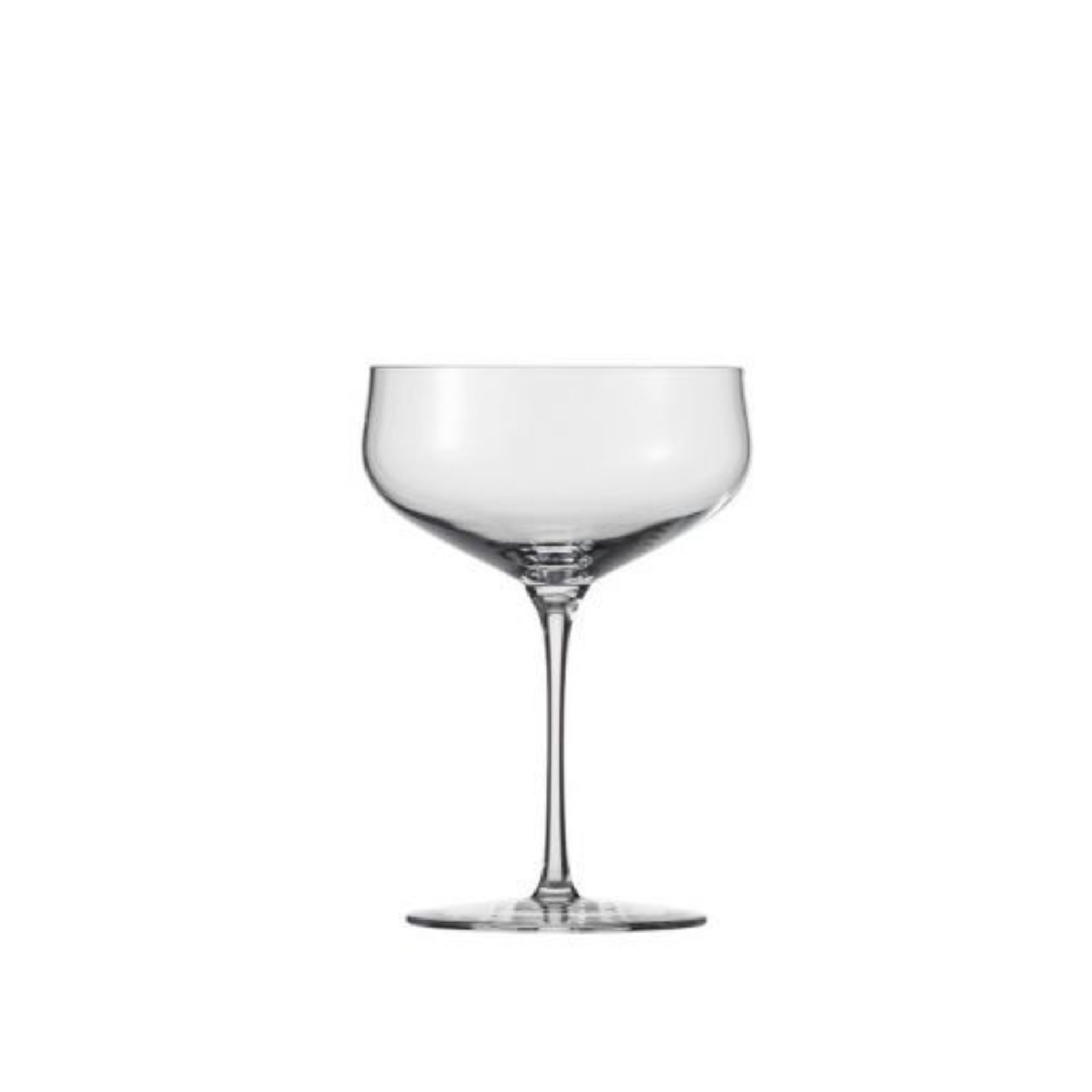 Art Of Table Zwiesel Air Champagne Saucer