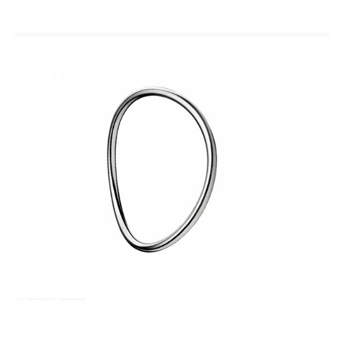 christofle bracelet idole bracelets house of art. Black Bedroom Furniture Sets. Home Design Ideas