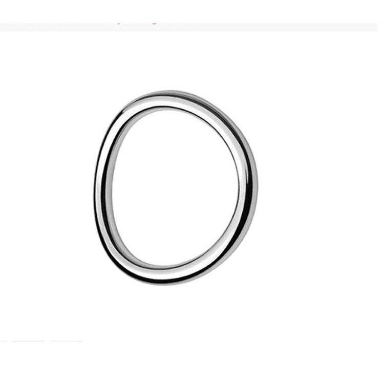 1e329803fa76 Christofle Idole bracelet - JEWELRY - House of Art