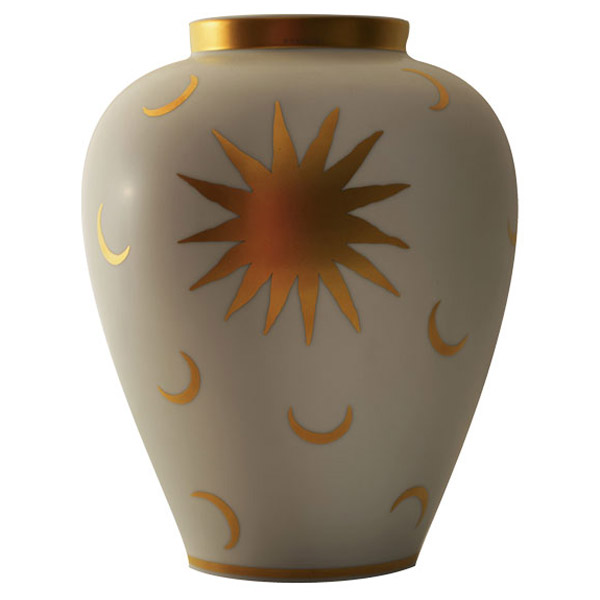 Bulgari-vase-1.jpg_product_product_product_product_product_product_product_product_product_product_product