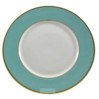 AUG-assiette-turquoise