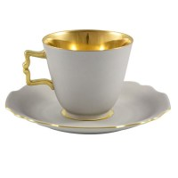 AUG-tasse+sstasse-gris-clair-or1