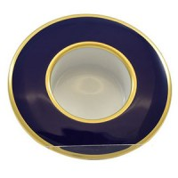 AUG-votive-bleu-royal-2
