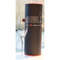 RiedelVinumExtremeChampagneBoite