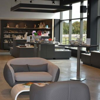 -showroom-interieur-