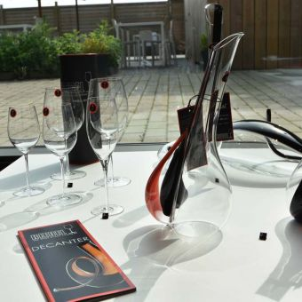 showroom-ensembles-riedel