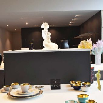 showroom-lalique