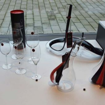 showroom-riedel